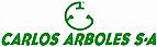 Carlos Arboles products in UAE and Saudi Arabia