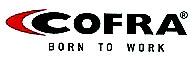 Cofra products in UAE and Saudi Arabia