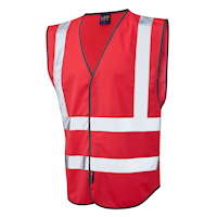Hi Vis Clothing : LE-1110