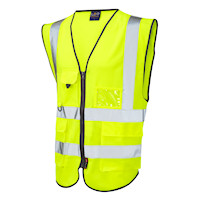 Hi Vis Clothing : LE-1151