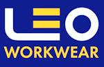 from Leo Textiles Ltd