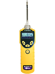 MiniRAE 3000 Advanced, Handheld VOC Monitor