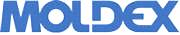 Moldex products in UAE and Saudi Arabia