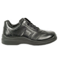 Non-Safety footwear: CFR-Namib O2 NON Safety Footwear , 100% Metal Free