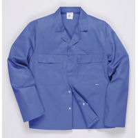 Work Jackets : PW-C854