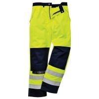 PW-FR63 Hi Vis Multi-Norm Trouser