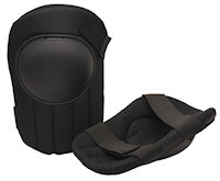 PW-KP20 Lightweight Knee Pad