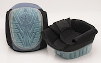 PW-KP40 Ultimate Gel Filled Knee Pad