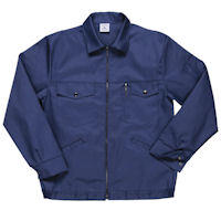 Work Jackets : PW-S861