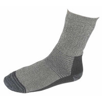 Accessories: PW-SK11 Thermal Sock