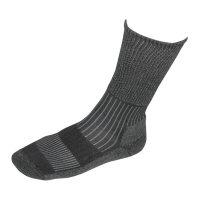 PW-SK12 Coolmax Hiker Sock