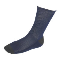 PW-SK13 Classic Cotton Sock