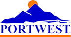 Trousers from Portwest