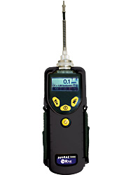 ppbRAE 3000 Portable VOC Monitor for ppb Measurement