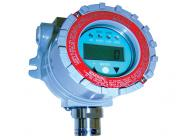 Fixed Gas Monitors : RAEGuard EC