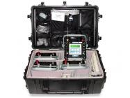 RDK Detector Kit AreaRAE Rapid Deployment Kit