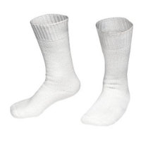 Accessories: RW-0033 Wick sock