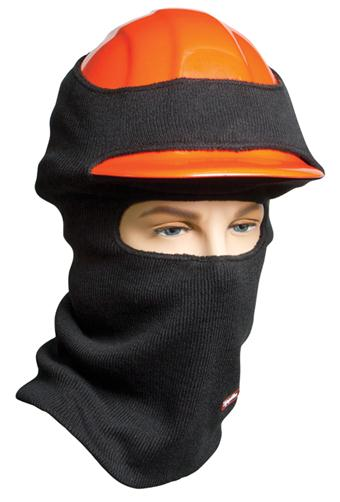 Accessories: RW-0067 Hard Hat Balaclava