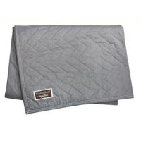 RW-149BL Moving Blanket