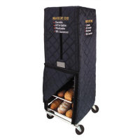 151CC Insulated Cart Cover