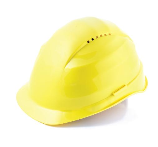 ROCKMAN C3 Quality helmets designed for specialist work
