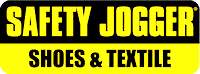 Safety Jogger products in UAE and Saudi Arabia