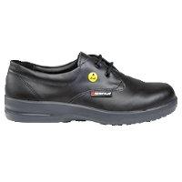 ESD Footwear : CFR-Sarah