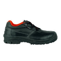 Safety Shoes: CFR-TALLINN TALLINN S3 SRC