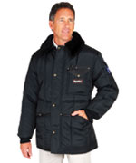Iron Tuff ( For temperatures to -50F/-45C): RW-0342 Jackoat, Premium jacket, (For temperatures to -50F/-45C)