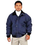 RW-0450 Chillbreaker Jacket