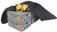 RW-150BL / 151BL Insulated Blanket, versatile - Just toss it over your loads.