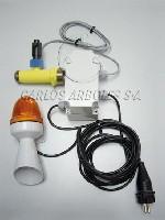Accessories : CA-195030