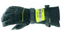 Helios Special leather glove<br><b>certified to EN</b>