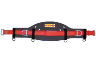 AB004 Pro-work positioning belt