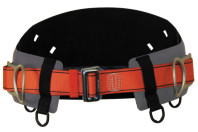 AB028 Pro - Work positioning belt