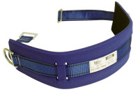 AB0400 FIRST Economy Work Positioning Belt - AB0400