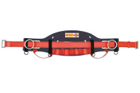AB051 Pro-Work positioning Belts