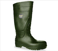 Wellingtons: SJ-Artemis For heavy Industries like Petrol & Chemical : S5 EN 20345