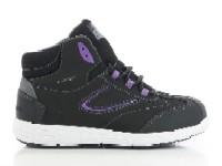 Safety Shoes : SJ-BEYONCE S3 SRC