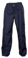 FOX6041 Breathable Trousers