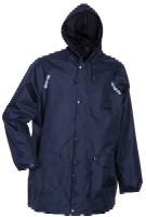 FOX6048 Breathable Jacket