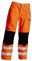 FR-LR11451 FR Winter Trousers