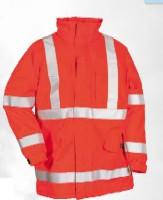 FR-LR1148 FR Winter Jacket