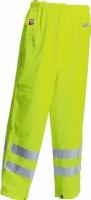 FR-LR252 Microflex FR Hi-Viz Trousers