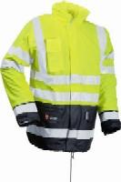 FR-LR32 Microflex FR jacket