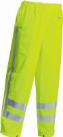 FR-LR52 RWS Microflex FR Hi-Viz Trousers