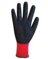 Light Duty gloves : Grip It Plus