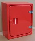 Firehose : JO-JB06