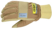 Jupiter III S-E The best Extrication glove<br><b>certified to NFPA</b>