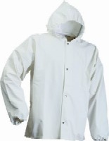 LR1441 Jacket with hood